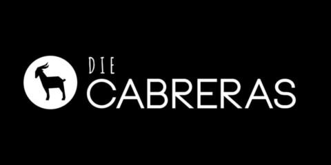 Die Cabreras