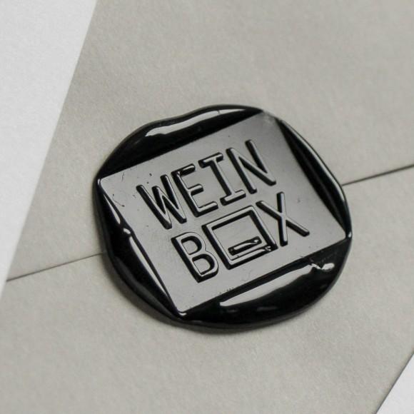 WEINBOX Mattsee