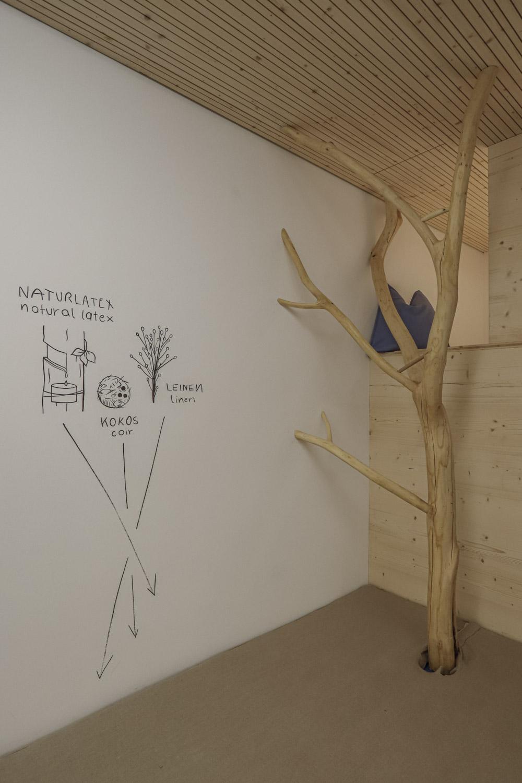 illustrationen nachhaltig design
