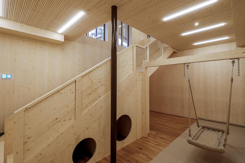 nachhaltiges interiordesign