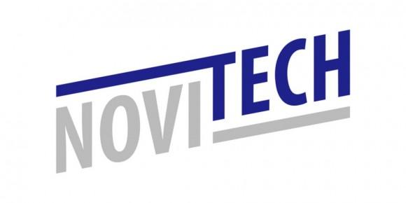 NoviTech