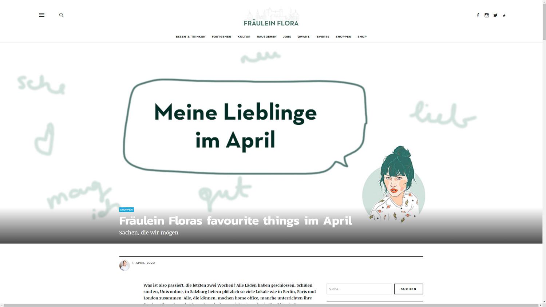 fraeulein-flora_wellenreiter_nachhaltiges-moebeldesign-salzburg
