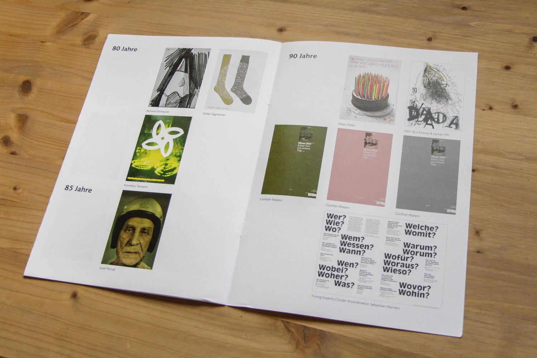 nachhaltiges design salzburg presse design austria 90 jahre anna maislinger