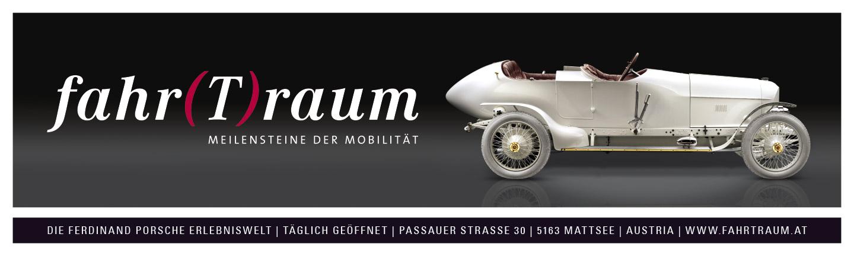 nachhaltiges grafik design salzburg 1410 fahrTraum banner