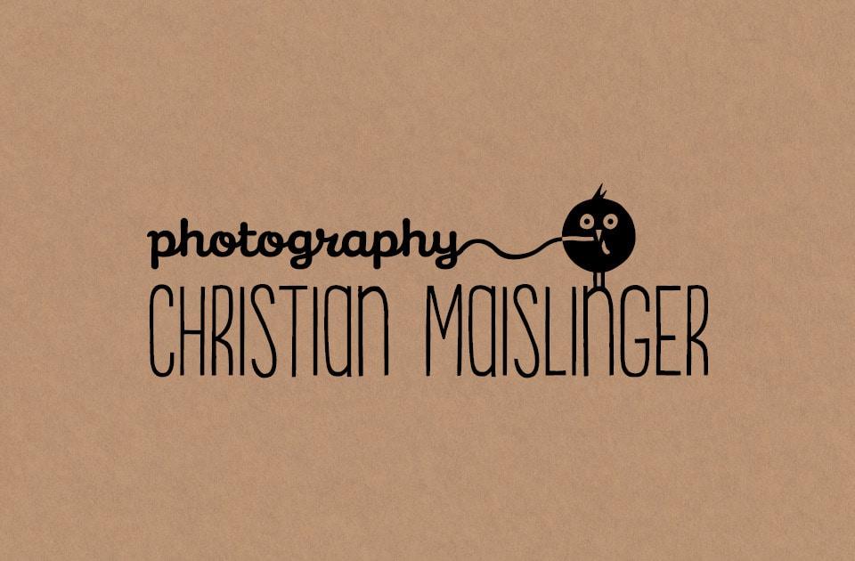 nachhaltiges grafik design salzburg christian maislinger branding