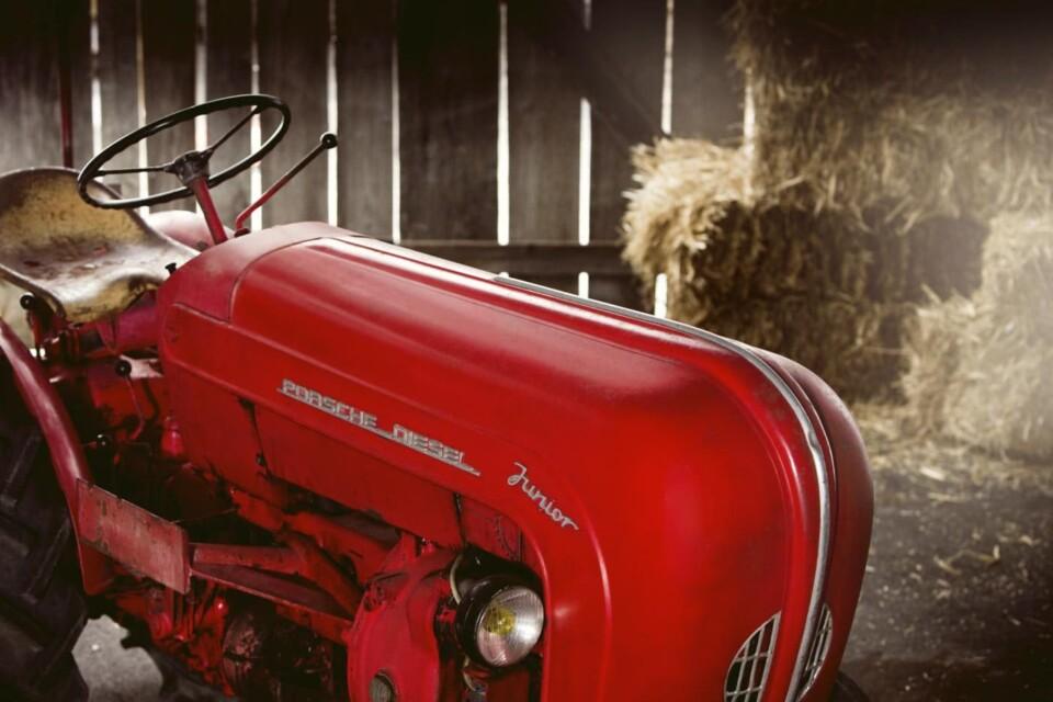 Traktorstadl fahr(t)raum nachhaltiges design studio interior design salzburg