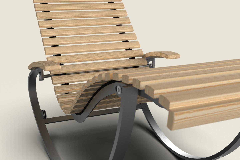 nachhaltiges moebel design salzburg first class holz Pur outdoor
