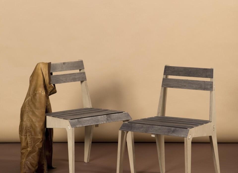 nachhaltiges moebel design salzburg sessel taudreher