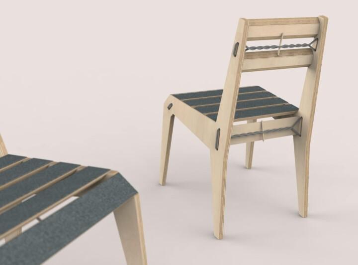 nachhaltiges moebel design salzburg taudreher