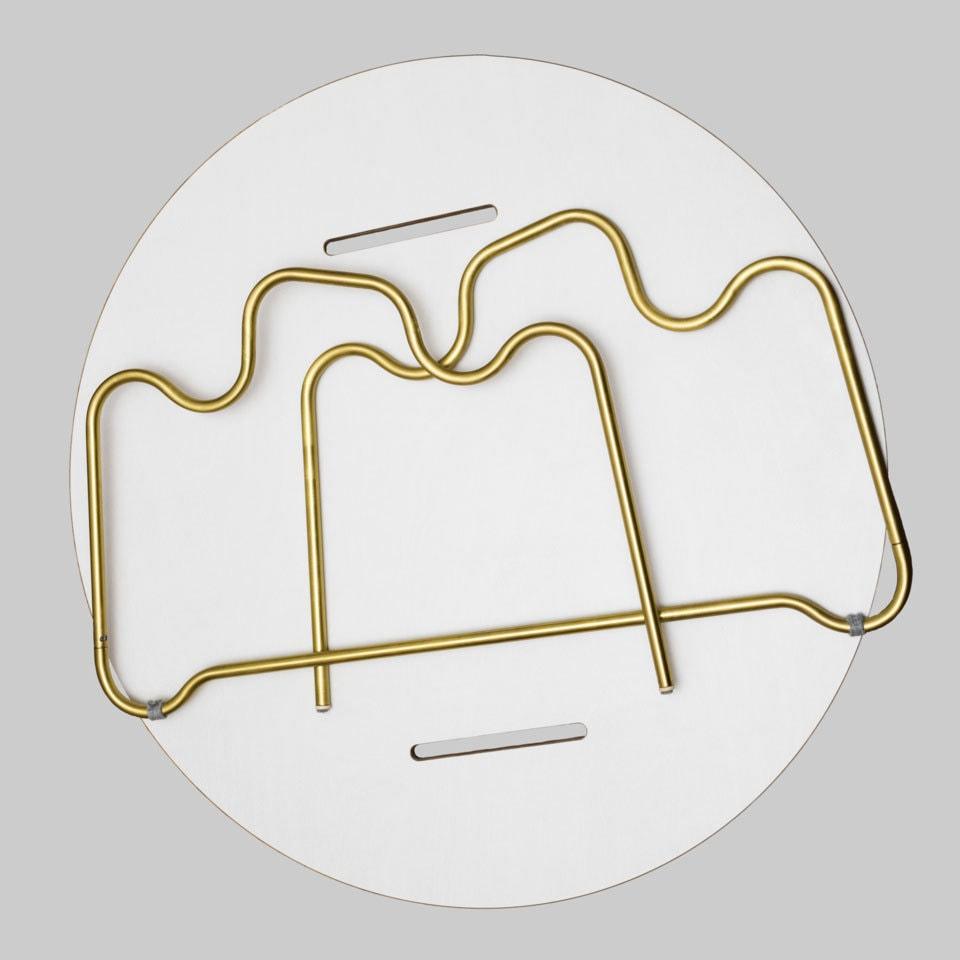 nachhaltiges moebel design salzburg wellenreiter