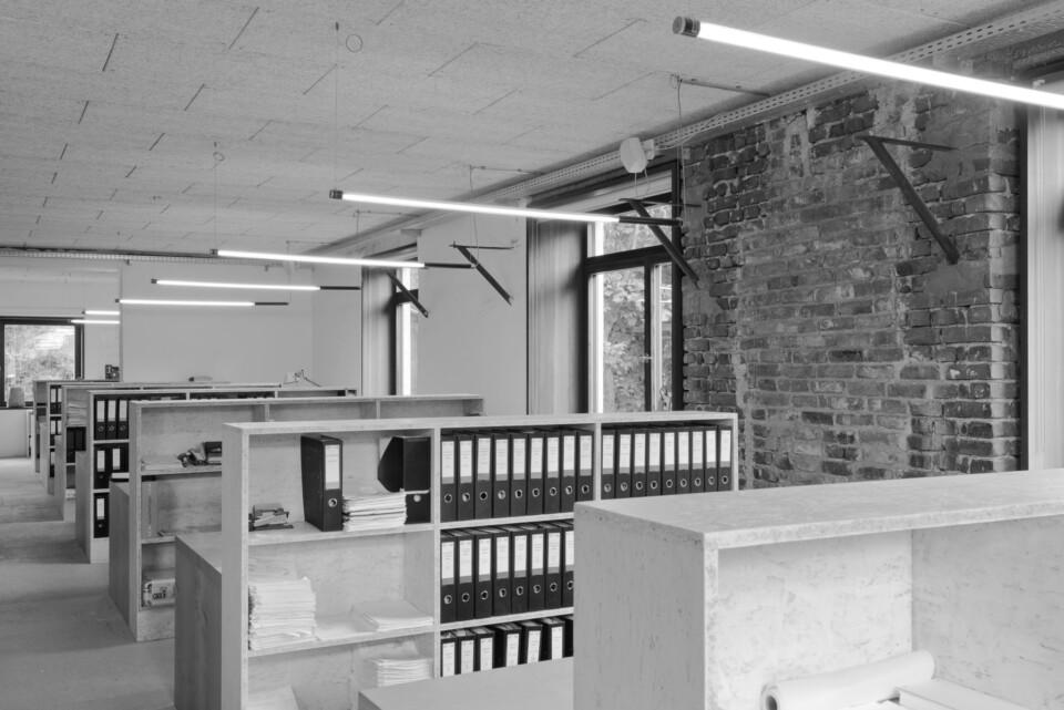 nachhaltiges web design salzburg lp office