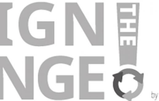 Design the Change!